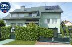 Dom wolnostojący na sprzedaż Piotrków Trybunalski, Wierzeje